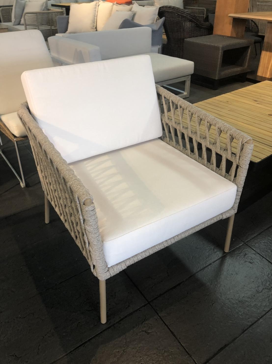 1P Sofa